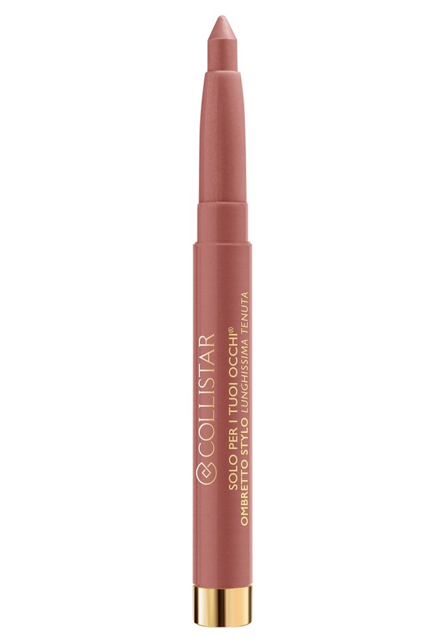 FOR YOUR EYES ONLY EYE SHADOW STICK - Ombretto - n.4 conchiglia