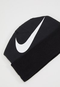 Nike Performance - BEANIE GFA TEAM - Mössa - black/white - 2
