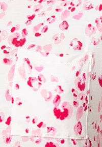Marks & Spencer London - LEOPARD - Nightie - pink - 4