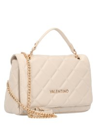 Valentino Bags - Sac à main - ecru - 1