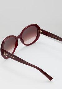 Marc Jacobs - MARC - Sunglasses - ople burg - 3