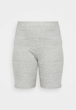 NOOBY - Shorts - gris chine