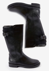 Next - Boots - black - 1