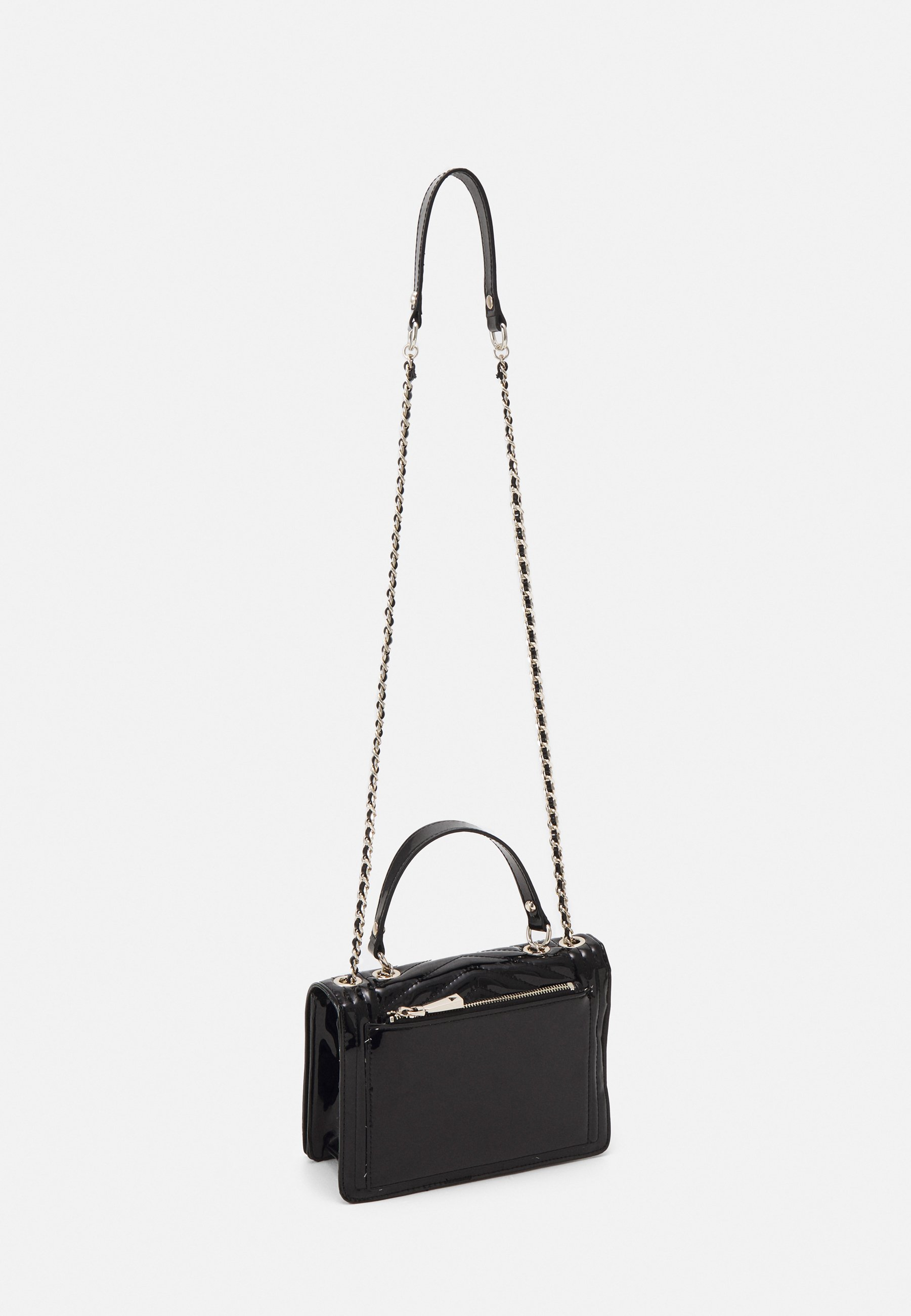Women LIDA CONVERTIBLE XBODY FLAP - Handbag