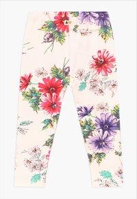 GAP - Leggings - Trousers - light pink - 1