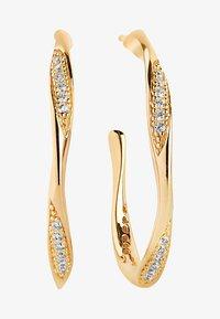 Sif Jakobs Jewellery - Earrings - gelbgold - 0