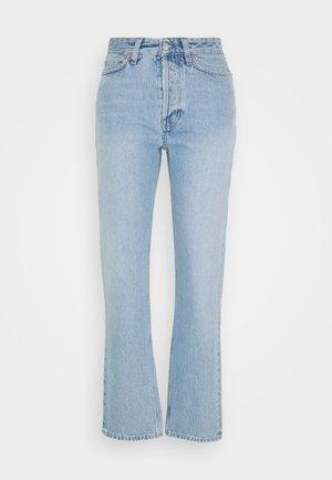 BILLY  - Slim fit jeans - wash six