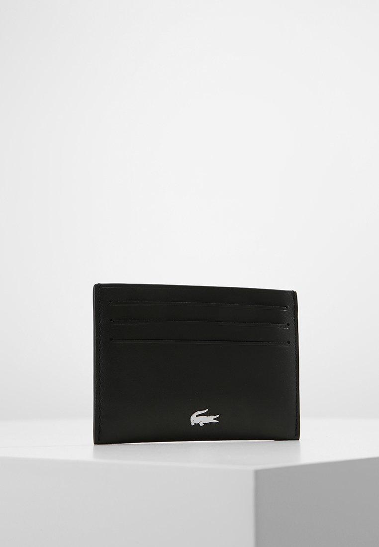 Lacoste - Wallet - noir