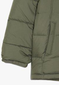 Columbia - PIKE LAKE JACKET - Zimní bunda - cypress - 2