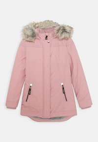 Staccato - TEENAGER - Winterjas - old rose - 0