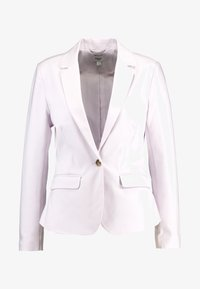 Saint Tropez - Blazer - crystal rose - 4
