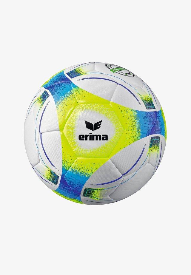 HYBRID LITE  - Equipement de football - gelbblau