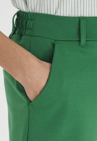 ICHI - IXKATE - Trousers - amazon - 1