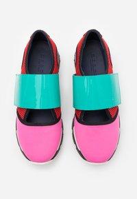 Marni - Trainers - pink - 3