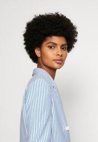 Polo Ralph Lauren - TESS - Blazer - nevis/new england - 3
