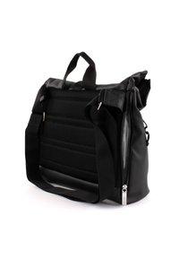 Bree - Across body bag - black - 3