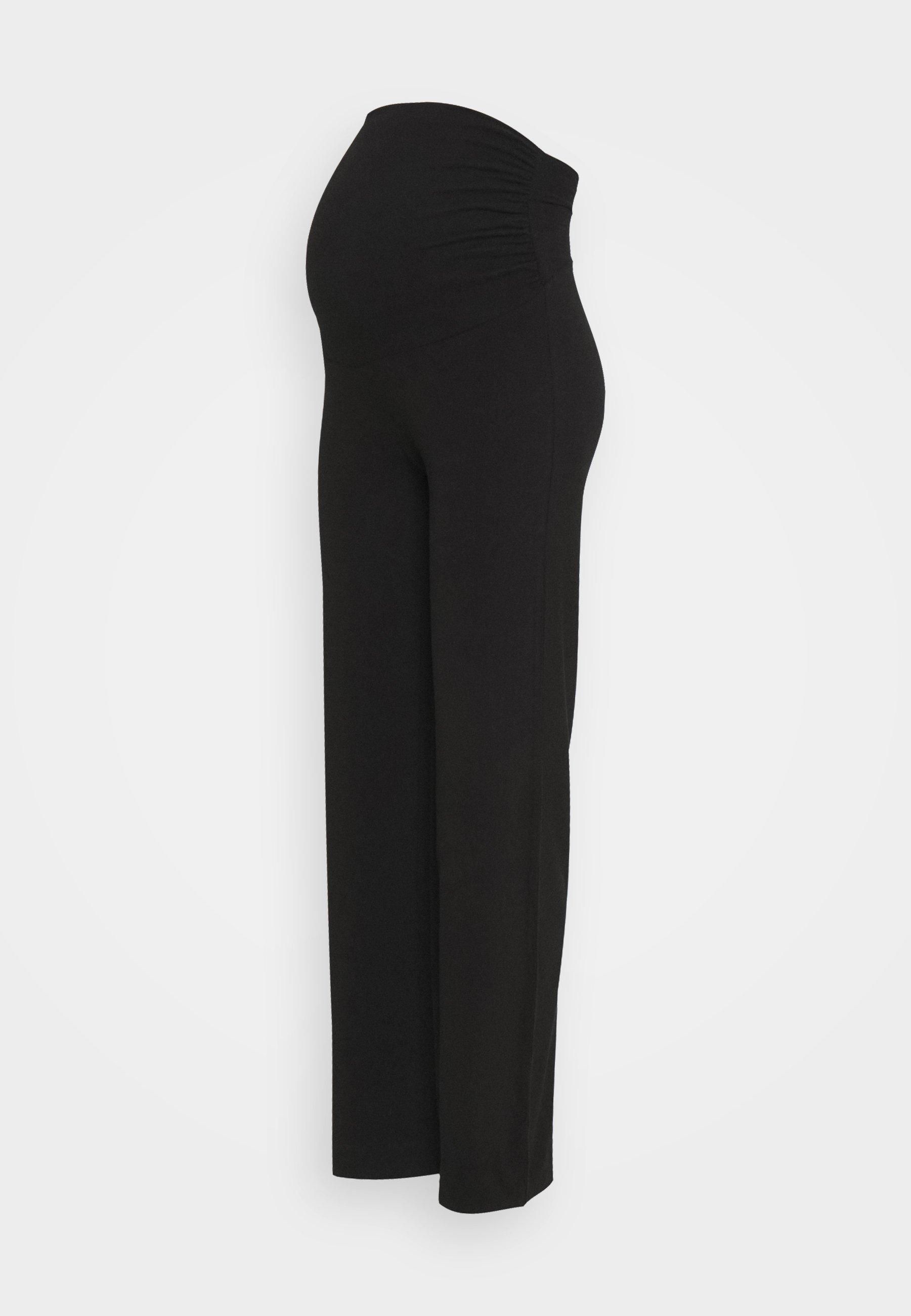 Donna NIGHT TROUSERS MOM - Pantaloni del pigiama