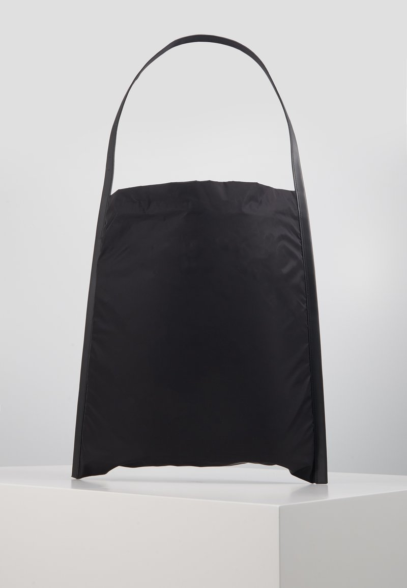 PB 0110 - Tote bag - black