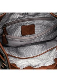 SURI FREY - DOREY - Handbag - black - 3
