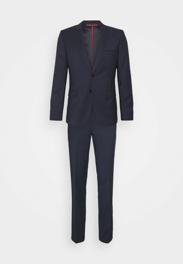 ARTI - Suit - navy