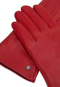 Roeckl - CLASSIC SLIM - Gloves - classic red - 3