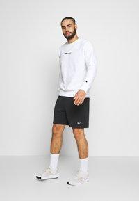 Champion Rochester - Sweatshirt - white - 1