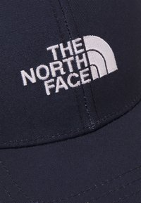 The North Face - CLASSIC HAT UTILITY BRO UNISEX - Keps - aviator navy - 4