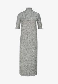 BOSS - Jumper dress - anthrazit - 0