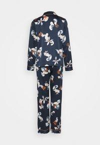 LingaDore - PYJAMA SET - Pyjamas - multi coloured - 1