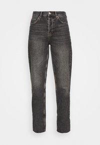 BDG Urban Outfitters - PAX JEAN - Zúžené džíny - new grey - 3