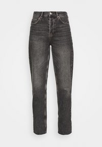 PAX JEAN - Jeans Tapered Fit - new grey