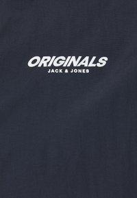 Jack & Jones - JORTIM  - Korte jassen - navy blazer - 2