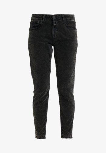 BAKER - Slim fit jeans - washed black