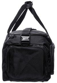 Puma - LIGA LARGE - Sports bag - multicolor - 2