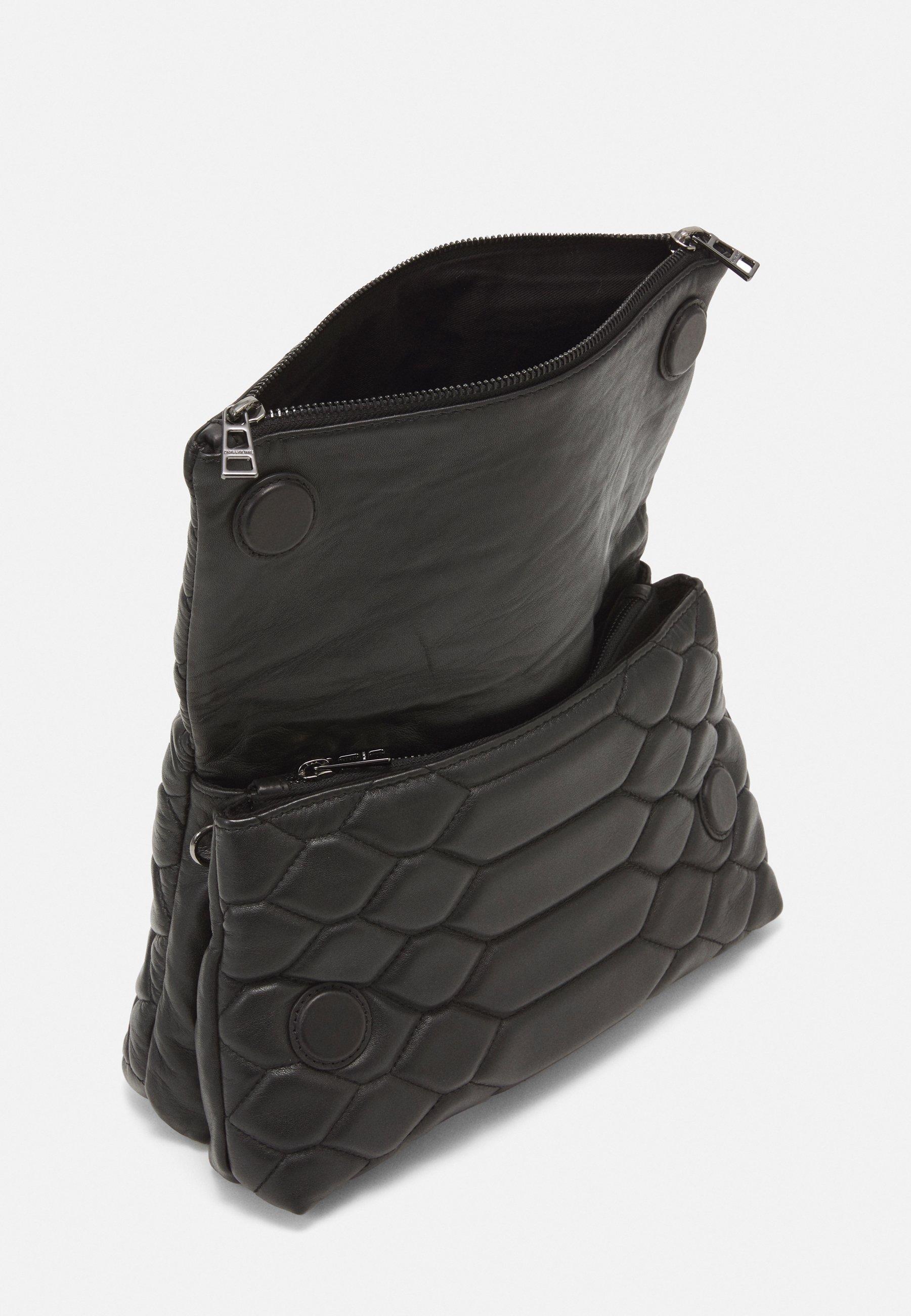 Women ROCKY XL - Across body bag