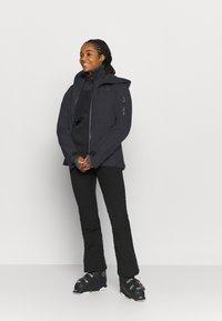 Norrøna - LOFOTEN GORE TEX JACKET - Ski jacket - black - 1