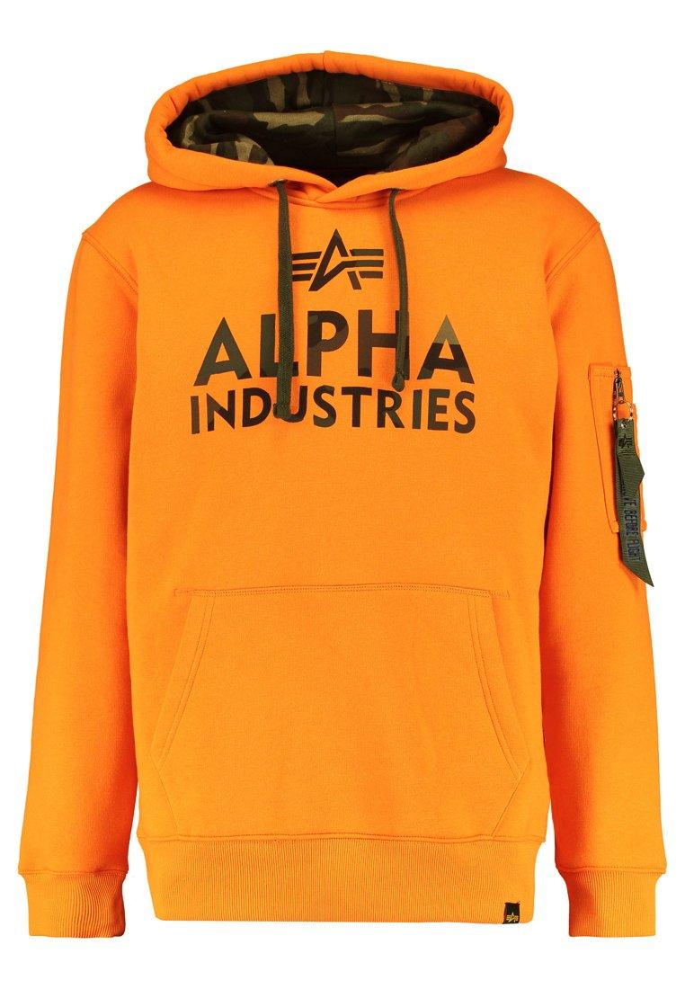 Jackor från Alpha Industries: Nu upp till −60% | Stylight