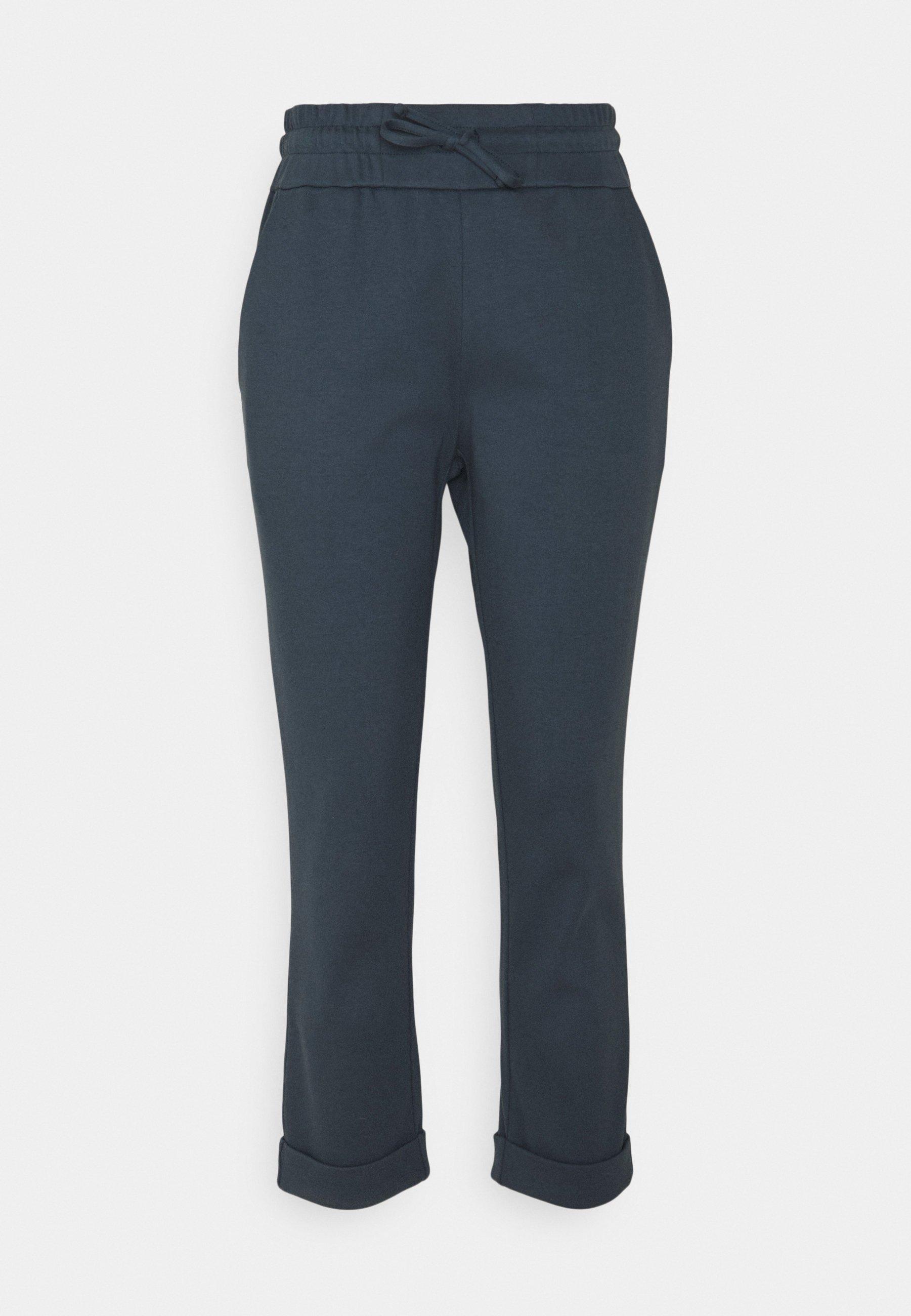 Femme HOSE - Pantalon de survêtement