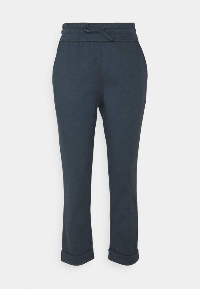 HOSE - Pantalon de survêtement - malachite