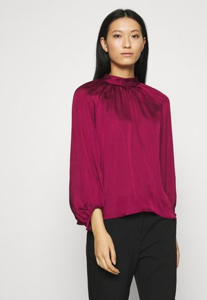 BILLOW - Blouse - lignonberry