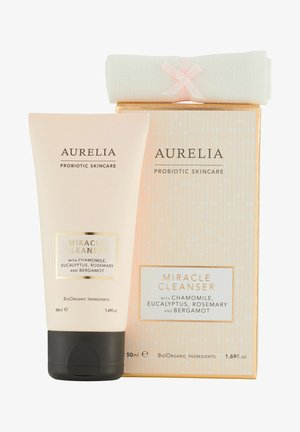 MIRACLE CLEANSER - Cleanser - -