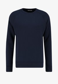 KIOMI - Sweatshirt - dark blue - 4