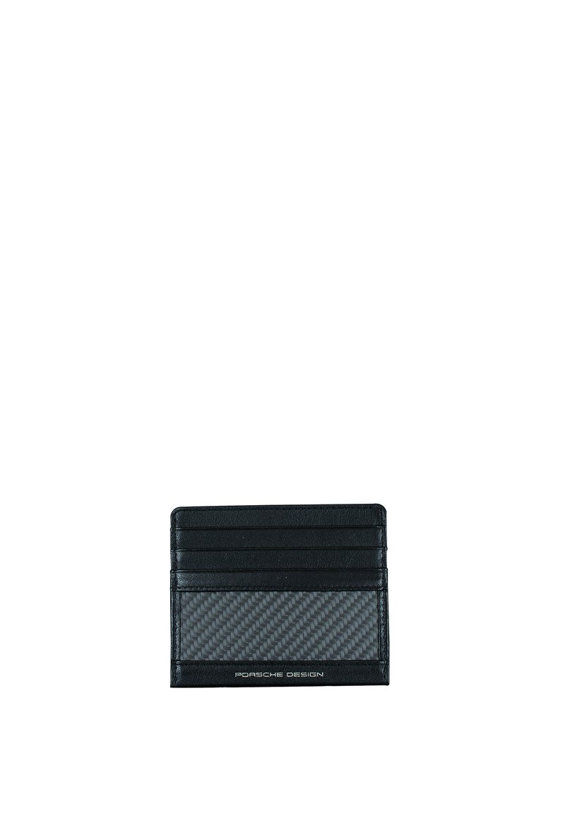 Porsche Design - Wallet - black