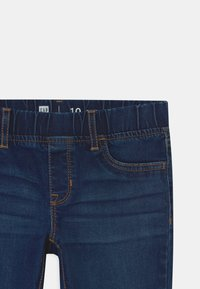GAP - GIRLS - Jeans Skinny Fit - dark indigo - 2