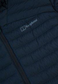 Berghaus - NULA MICRO  - Winter coat - blue - 4