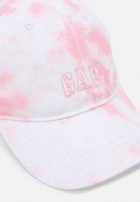 GAP - UNISEX - Gorra - pink - 3