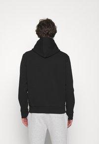 Polo Ralph Lauren - Long sleeved top - polo black - 2