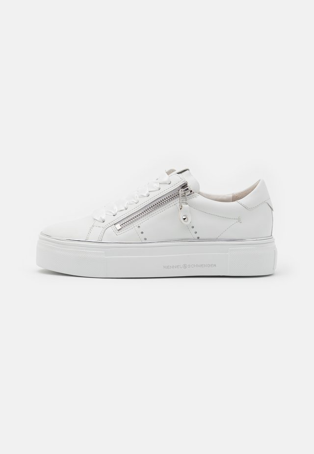 BIG - Zapatillas - bianco