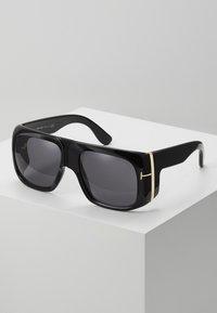 Tom Ford - Sluneční brýle - black - 0