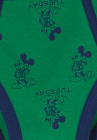 GAP - TODDLER BOY MICKEY MOUSE 7 PACK - Slip - multi-coloured - 3